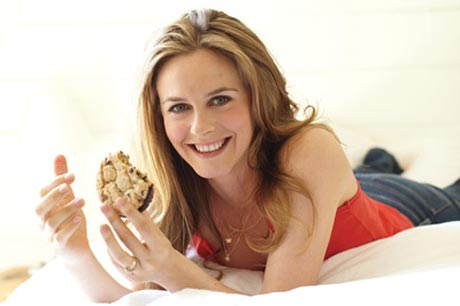 Alicia-Silverstone-cookie