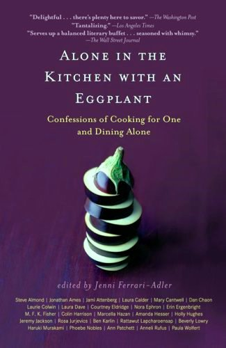 alone-in-the-kitchen-with-an-eggplant